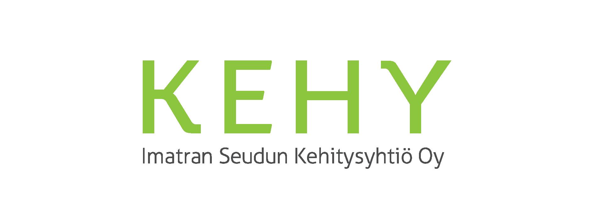KEHY Logo